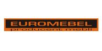 Euromebel
